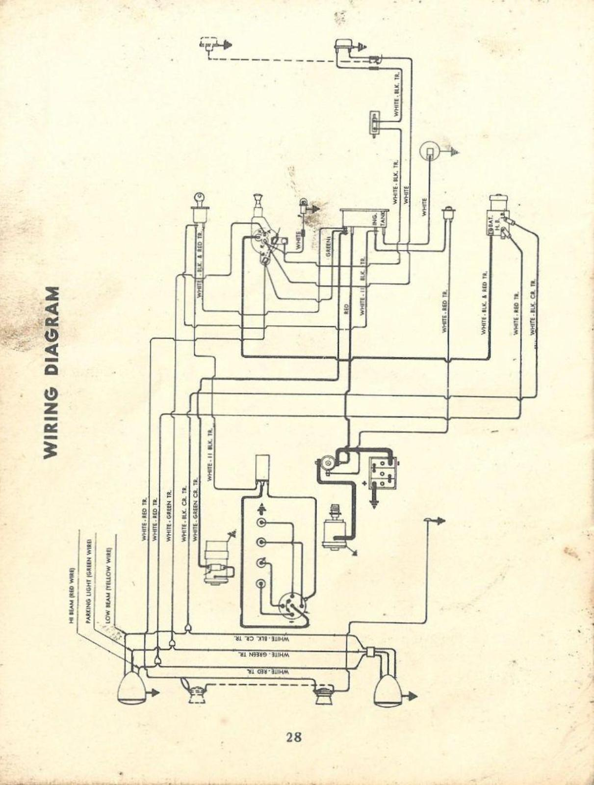 crosley wiring diagram wiring diagram site crosley wiring diagram wiring diagrams best residential wiring diagrams crosley wiring diagram
